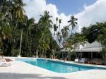Punta Bonita Beach Resort Hotel Picture 0