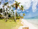 Punta Bonita Beach Resort Hotel Picture 4