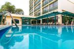 Holidays at The Courtleigh in Kingston, Jamaica