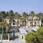 Villa Jerez Hotel Picture 4