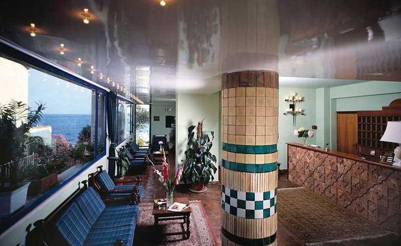 Nike hotel giardini naxos sicily italy book nike hotel online