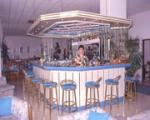 Holidays at Oceanis Hotel in Pigadia, Karpathos