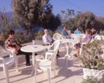 Oceanis Hotel Picture 2