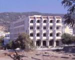 Oceanis Hotel Picture 3