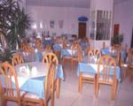 Oceanis Hotel Picture 5