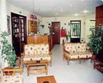 Holidays at Titania Hotel in Pigadia, Karpathos