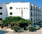 Titania Hotel Picture 0