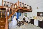 Agnadema Apartments Hotel Picture 3