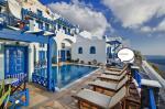 Agnadema Apartments Hotel Picture 0