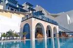 Belvedere Suites Santorini Picture 5