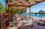 Stafilia Beach Hotel Picture 5