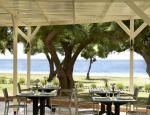 Lindos Princess Beach Hotel Picture 17