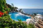 Baia Taormina Grand Palace Hotels and Spa Picture 0