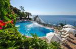 Baia Taormina Grand Palace Hotels and Spa Picture 9
