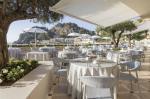 Grand Hotel Mazzaro Sea Palace Hotel Picture 5