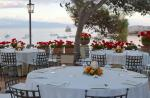 Belmond Villa Sant Andrea Hotel Picture 2