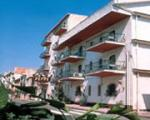 Da Peppe Hotel Picture 0