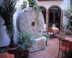 Da Peppe Hotel Picture 4