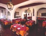 Da Peppe Hotel Picture 5