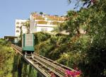 Holidays at Le Terrazze Hotel in Letojanni, Sicily