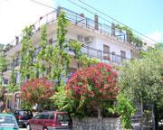 Holidays at Villa Souvenir Hotel in Letojanni, Sicily