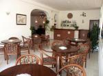 Holidays at Delle Palme Hotel in Letojanni, Sicily