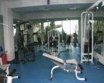 Bilyana Hotel Picture 2