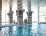 Bilyana Hotel Picture 6