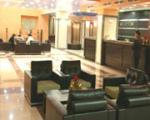 Bilyana Hotel Picture 4