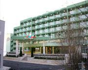 Holidays at Bilyana Hotel in Sunny Beach, Bulgaria