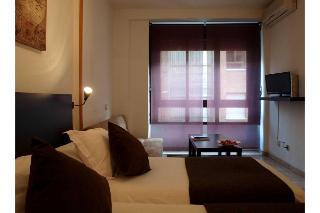 A and H Apartments Internacional