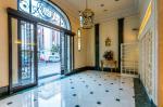 Atlantico Hotel Picture 4