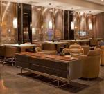 AC Carlton Hotel Madrid by Marriott Picture 2