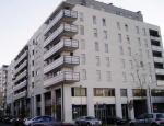 Apartman Srce Zagreba Picture 0