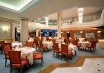 Sheraton Zagreb Hotel Picture 7