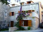Guesthouse Villa Kameni Cvit Picture 0