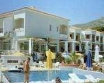 Ionia Maris Hotel Picture 2