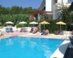 Ionia Maris Hotel Picture 5