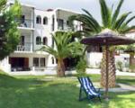 Esperides Hotel Picture 4