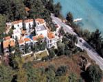 Esperides Hotel Picture 6