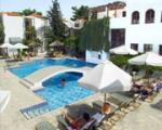 Esperides Hotel Picture 2