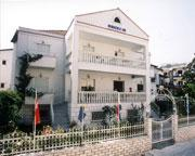 Holidays at Philoxenia Inn in Thassos Town, Thassos Island