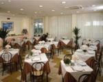 Majorca Hotel Picture 5