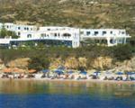 Votsalakia Hotel Picture 2