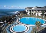 Estalagem do Mar Hotel Picture 4