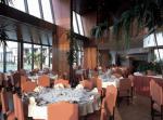 Estalagem do Mar Hotel Picture 7