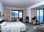 Estalagem do Mar Hotel Picture 8