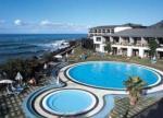 Estalagem do Mar Hotel Picture 10