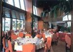 Estalagem do Mar Hotel Picture 11