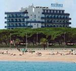Blaucel Hotel Picture 2